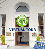 virtual-tour-thumb