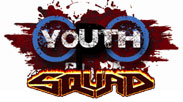 youth-squad