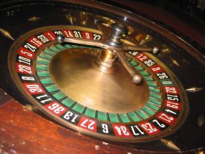 424608_roulette_de_casino