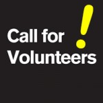 Call_for_volunteers_web