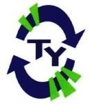 TY logo_0