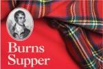 burns-supper