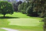 delgany-golf-club_017905_full