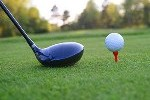 golf3-150x1001