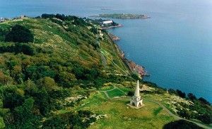 killiney-hill-and-bay