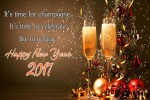 new-year-eve-copy