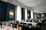 nyc_diningroom