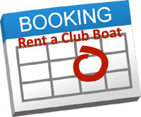 rent-club-boat
