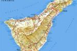 map-tenerife