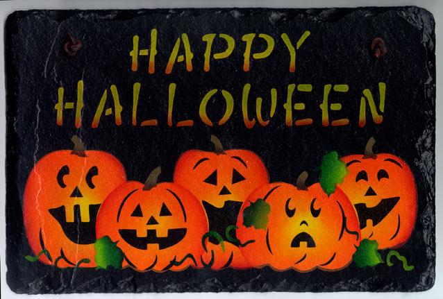 November 1, 2012 (Holiday) Trick-or-treating-2011