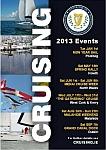 Cruising Programme 2013 thum