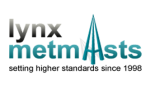 lynx-metmasts-HQ-logo_small-150x89
