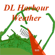 DL-Weather