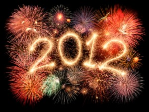 2012-fireworks-550