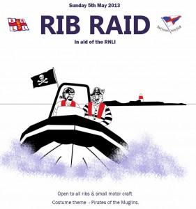 RIB-Raid