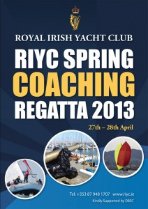 RIYC-Spring-Coaching-Regatt