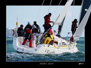 Ruth-Start-Race-1