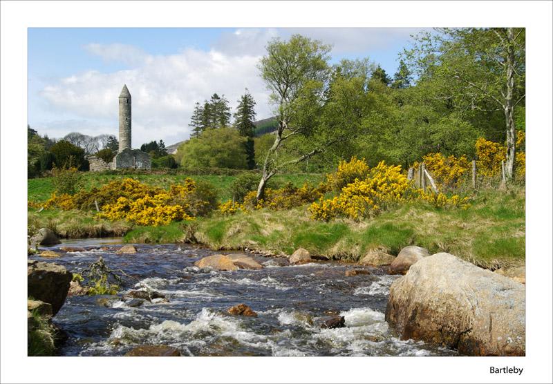irlande_-_glendalough