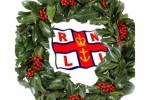 rnli christmas