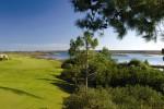 jjw-san-lorenzo-golf-course-hole07-fairway