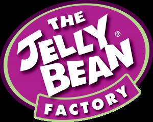 JBF logo Corporate
