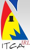 logo Topper IRL