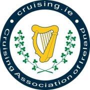 cruising association logo