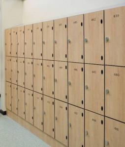heavy-duty-locker-2