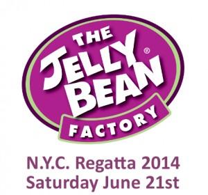 Jelly-Bean-Factory-regatta-Logo-web