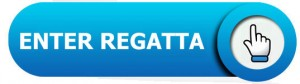 enter-regatta-button