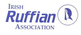 Ruffian Nationals