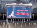 WinterSailingInEriePAForWeb