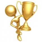 Award_Trophy_1-200x200