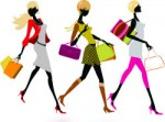fashion-clipart-2done