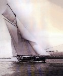 mavis1928