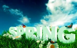 spring-wallpaper-hd