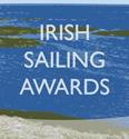 ISA sailing awards