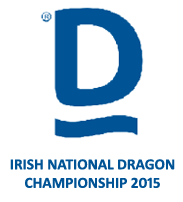 dragon-nationals-logo