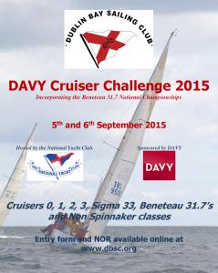 Cruiser-Challenge-Poster