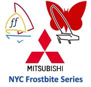 NYC-frostbite-2015-thumbnai