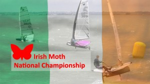 moths-nationals-2015