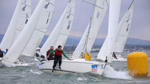 All_Ireland_sailing_2015