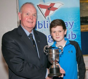 dbsc-prize-giving-31_Larson Cup