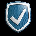 checklick_logo button