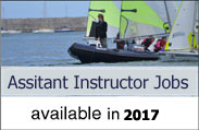 assistant-instructor-job1