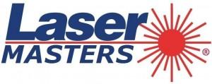 logo_LaserMaster