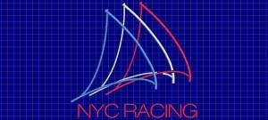NYC-racing-junior-jacket-bl-225x300
