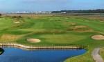 st-annes-golf-club