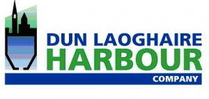 DLHarbour-300x142