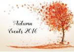 autumn-events
